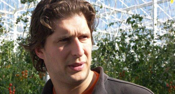 Gert van Straalen, Managing Director bij Kaaij Greenhouses UK, heeft zijn sporen verdiend in - 005_boerderij-image-GFA133490I05