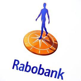 Rabobank Bedrijven